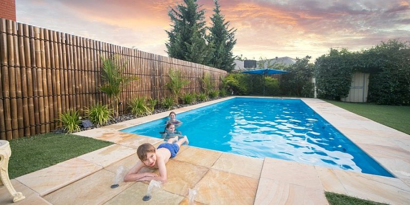 Pool Sale Weekend at Our Display Centres - Compass Pools Melbourne