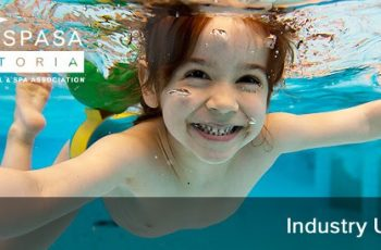 Compass Pools Melbourne Spasa Industry Update Added Value of a Pool
