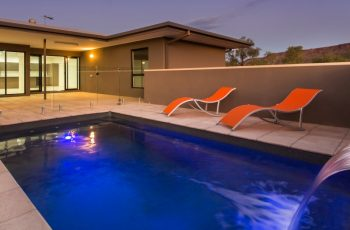 Compass Pools Melbourne New Pool Designs 2018