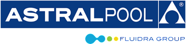 Compass Pools Melbourne Astral Pool logo