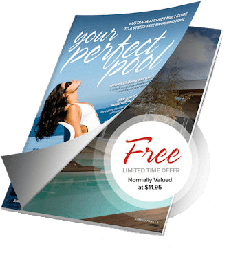 Free Pool Magazine
