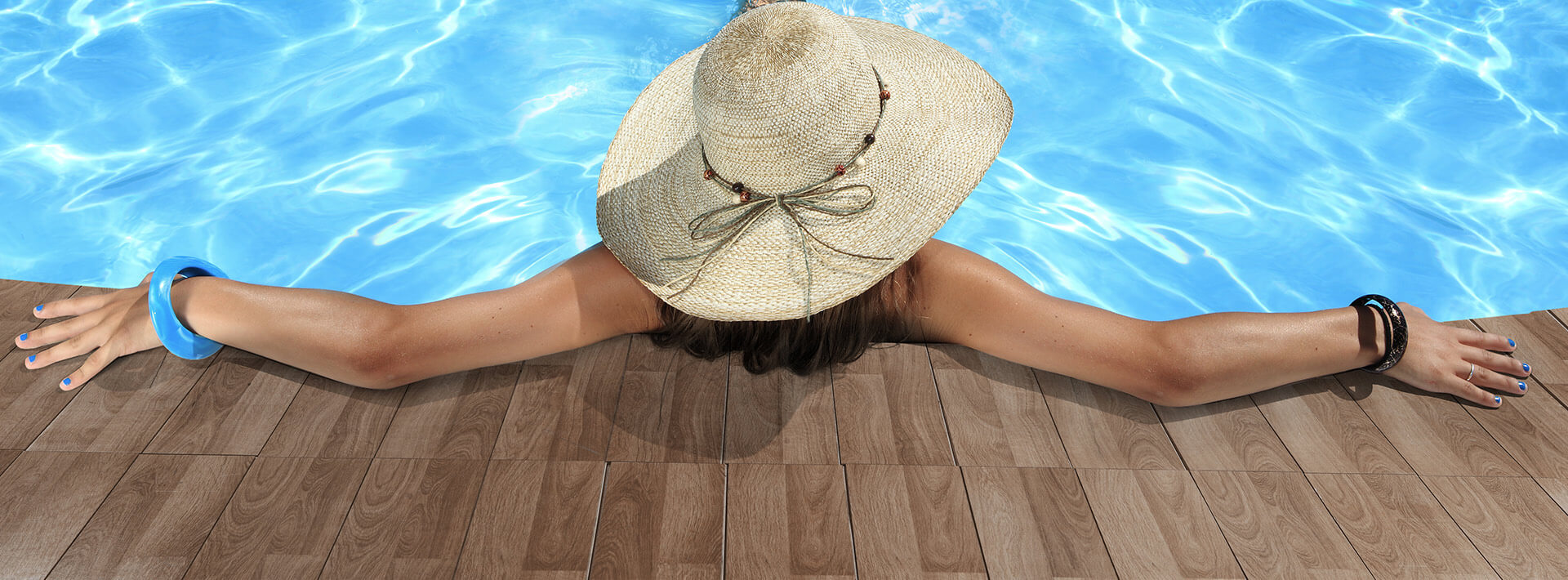 Compass Pools Melbourne your pool buyers guide magazine