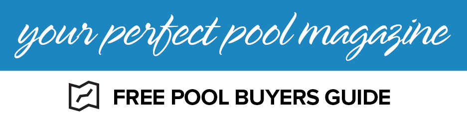 compass pools buyers guide landing page