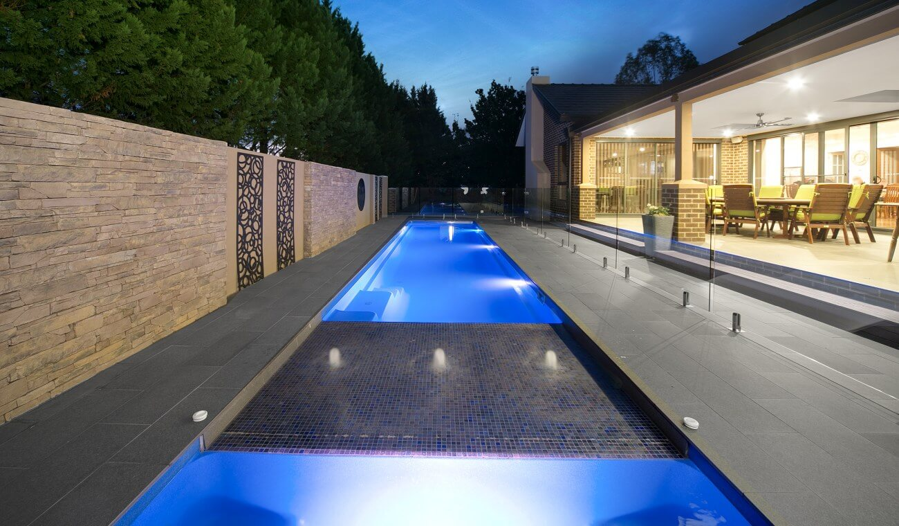 77 small fibreglass pool fibreglass plunge pools inground swimming in melbourne san juan for Swimming pools melbourne prices