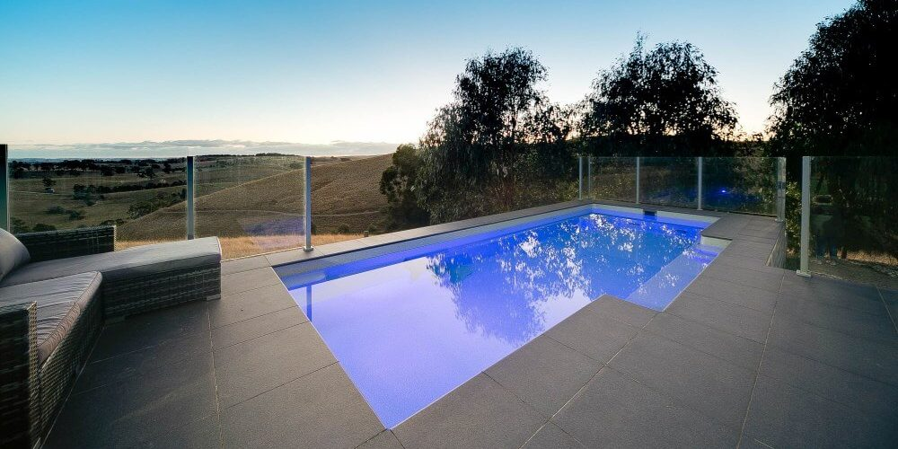 Advice Compass Pools Melbourne Swimming Pool Good Investment