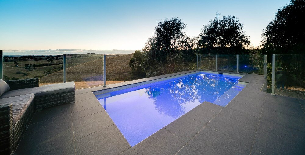 Compass Pools Melbourne Swimming Pool Good Investment