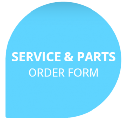 Compass Pools Melbourne Service and Parts Order