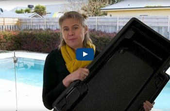 Compass Pools Melbourne How much does a new pool cost video